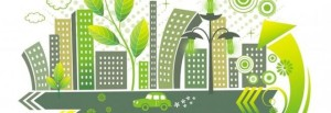 cropped-citta-sostenibili-un-miliardo-di-euro-da-ue-e-miur_h_partb.jpg