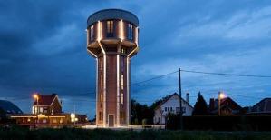 torre-acqua-riconversione-a
