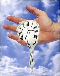 orologiolegal