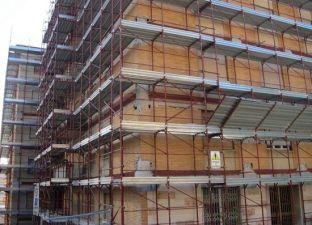 lavori-di-ristrutturazione-condominio-regole-orari-detrazioni1