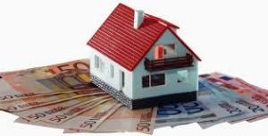 economia-immobiliare-300x152