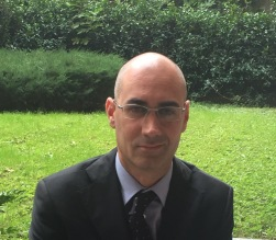 Alessandro Colciago, Direttore Generale, Harley & Dikkinson Finance