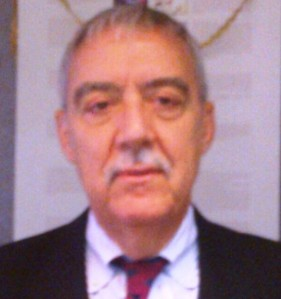 SalvatoreLorusso