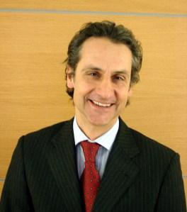 John-Bertazzi