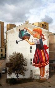 muralesgreen