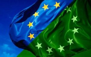 Europa Green