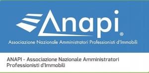 anapi
