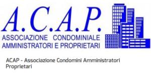 logo A.C.A.P.