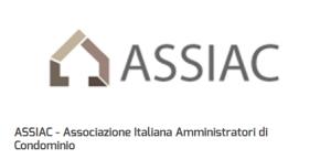 logo ASSIAC