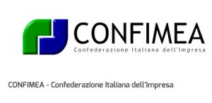 logo CONFIMEA