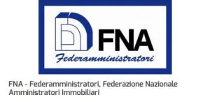 logo FNA