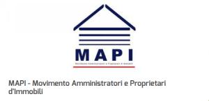 logo MAPI