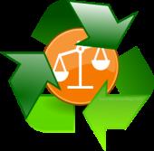 leggi-ambientali_1