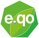 logo_eqo