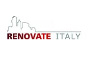 Renovate-Italy4