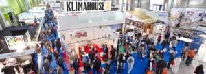 4NEWS-KLIMAHOUSE-1110x400