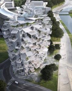White_Tree_in_Montpellier-Sou-Fujimoto