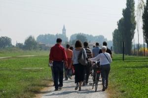 Chiaravalle-progpart-passeggiata quartiere (5)