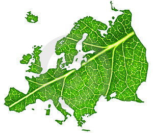 europa-verde