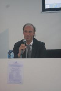 Paolo Caprasecca