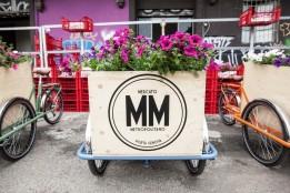 Mercato-Metropolitano-bici-per-le-consegne-Medium