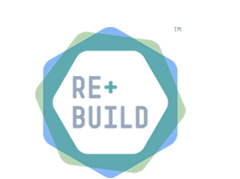 re-build-logo