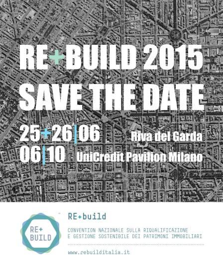 Save-the-date-REbuild-2015-web-media (1)