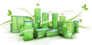 architettura_sostenibile2