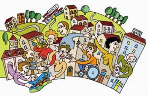 Articolo9_Comunità di vicinato