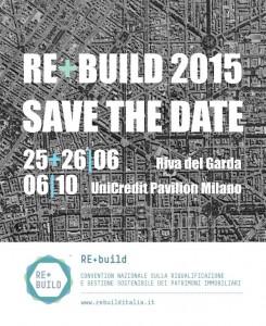Rebuild-2015-245x300