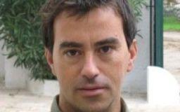 _Edoardo-Zanchini-282x300_thumb