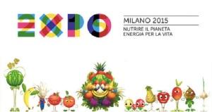 Expo_2015-730x388