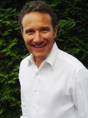 Romano Ugolini, Presidente Ecoarea