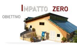 obiettio_impatto_zero