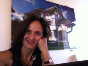 Silvia Pini