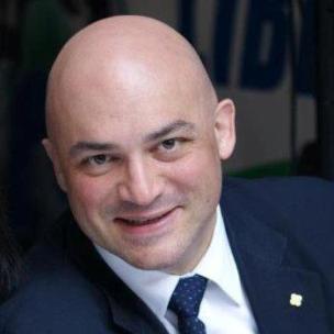 Luigi-Pagliuca