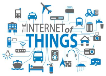 internet-of-things-2