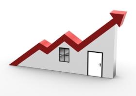 compravenditeimmobiliari