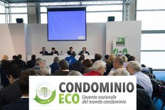 condominio-eco