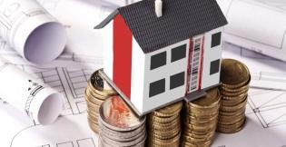 condominio-prodotto-finanziario-copia-2