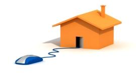 professioni-web-nel-settore-immobiliare