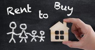 rega_rent_to_buy