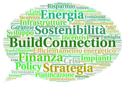 buildconnection