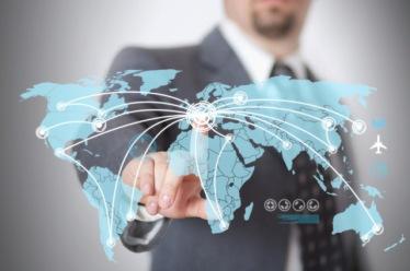 internazionalizzazione-imprese-pmi