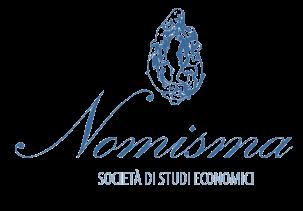 logo_nomisma