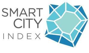 SCIdex2_2014