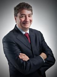 Daniele Cerutti